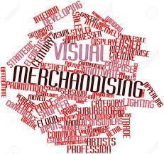 Image result for merchandising