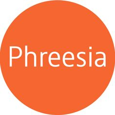 We use Phreesia for patient check in.