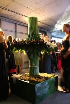 calla lillies this is awesome