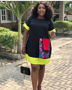 african print dresses ankara styles pictures,latest ankara styles 2020 for ladies,latest ankara styles 2019 for ladies,modern ankara styles for ladies Short African Dresses, Latest African Fashion Dresses, African Print Fashion, Short Dresses, Fashion Models, Fashion Outfits, African Attire, Mode Style, The Dress