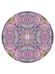 Mandala lV