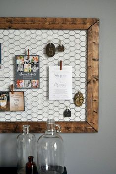 10 Best Farmhouse Kitchen Decor Ideas