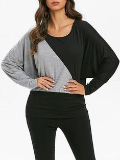 Tops for Women Tops Dainzuy Women Long Sleeve Pumpkin Letters Print Loose V Neck Pullover Halloween Blouse