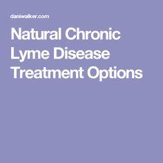 47 Best lyme images in 2018 | Lyme disease, Autoimmune