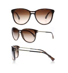 Shop Ray-Ban RB 58 ORIGINAL AVIATOR 58mm Polarised Sunglasses with Blue lenses and Gold frame at Sunglass Hut United Kingdom. Free Shipping and Returns on all orders! New Arrivals Essentials Best Sellers Polarised Make It Yours Accessories Kids Eyewear Shop All.