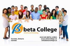 Certificate Courses Certificate Courses, Business Technology, Ontario, Toronto, College, University, Colleges