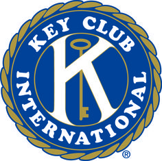 key club logo - Google Search