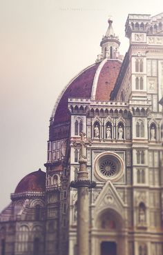 #Florence #italy