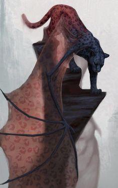 beløved Art/Music (Epic/Metal/Folk) Source by marikoziro - . - beløved Art/Music (Epic/Metal/Folk) Source by marikoziro – Cute Fantasy Creatures, Mythical Creatures Art, Mythological Creatures, Magical Creatures, Mystical Creatures Drawings, Creature Concept Art, Creature Design, Creature Drawings, Animal Drawings