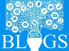 Am observat ca de cand m-am apucat eu sa scriu pe acest blog, numarul de bloggeri din Romania creste pe zi ce trece foarte repede, astazi 10, maine 15 ...