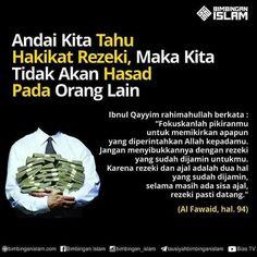 Reminder Quotes, Self Reminder, Words Quotes, Life Quotes, Qoutes, Doa Islam, Islam Muslim, Muslim Quotes, Islamic Quotes