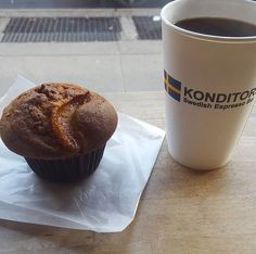 How to defeat a bomb cyclone in two easy steps: zucchini peach muffin and French press.  . . : @josephjlachance #babyitscoldoutside #bombcyclone #itscold #lastdayofcold #konditori #konditorinyc #konditoriphilly #swedish #coffee #espresso #latte #caffeine #coffeegram #coffeetime #coffeeshop #coffeelover #coffeeaddict #coffeeholic #williamsburg #prospectheights #greenpoint #parkslope #cobblehill #les #nyc #manhattan #brooklyn #philadelphia #rittenhousesquare