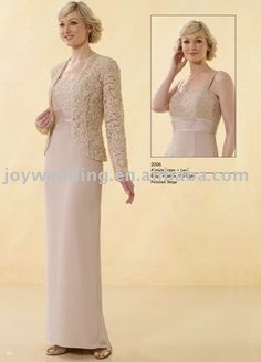 Mother of the bride dress Wedding Attire, Wedding Dresses, Bride Dresses, Mob Dresses, Formal Dresses, Mothers Dresses, Beautiful Bride, I Dress, Mother Of The Bride