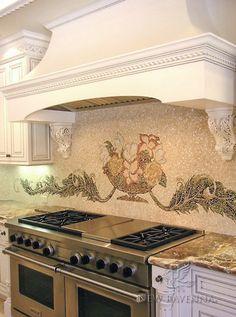 kitchen mosaic window treatments for 49 best tile mosaics images in 2019 tiles monique stone new ravenna