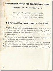 SCAN0269 Stanley Plane, Sears Craftsman, Vintage Tools, In Writing, Blacksmithing, Restoration, Blacksmith Shop, Blacksmith Forge, Wrought Iron