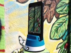 Bubblepod | 10 New Kickstarter Projects You Need to Check Out