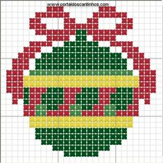 Cross Stitch Christmas Cards, Christmas Charts, Xmas Cross Stitch, Cross Stitch Cards, Christmas Cross, Counted Cross Stitch Patterns, Cross Stitch Designs, Cross Stitching, Cross Stitch Embroidery