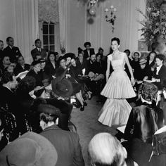 Christian Dior: 10 Things You Didn't Know | The Zoe Report