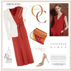 Dress for women over 30 4
