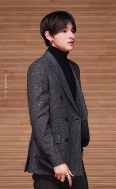 김사무엘 / Kim Samuel