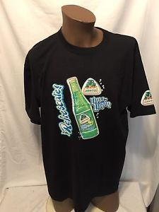 JARRITOS LIMA LIMON  REFRESCATE XL TShirt soda Latin Hispanic  | eBay