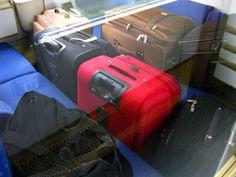 International Packing Tips for Women