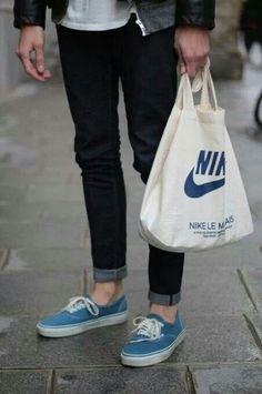 남자 패션