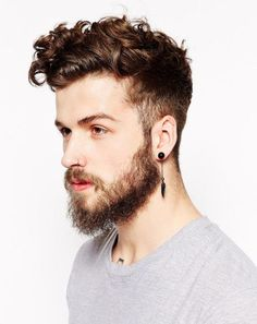 Best Mens Hairstyle Inspiration For 2017 2018 Haircuts Men Older Hairstyles