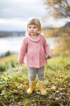 Autumn colors Hipster, Autumn, Style, Fashion, Pictures, Hipsters, Moda, Fall, La Mode