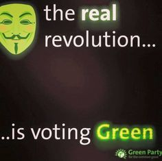 #GreemParty gp.org Party Rules, Green Logo, Green Party, Destruction, Stand Up, Feminism, Awakening, Revolution, Organizing