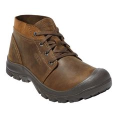 11 Best boots images   Boots, Hiking boots, Steel toe