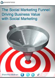 White Paper: How to Leverage The Social Funnel