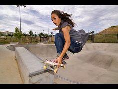 Compilation of some gnarly skateboarding tricks of 2014 Los mejores videos de skateboarding 2014 HD