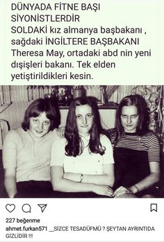 I think there's a power that rules the world. Teresa, Theresa May, Jena, Olay, Coincidences, World History, For Everyone, Black And White Photography, Book Lovers