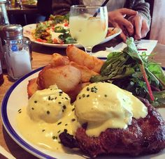Dillinger's – Where Brunch is Not Just on Sundays Steak Nachos, Restaurants In Dublin, Brunch, Gastro Pubs, Sunday, Yummy Food, Dining, Eat, Breakfast