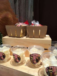 Masha & the bear  Birthday Party Ideas   Photo 1 of 11