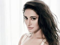 Nargis Fakhri Nargis Fakhri Indian Films actress was born on 20th October 1979 and was an American top model before becoming an actress with the Hindi films. She started her acting with the movie Rockstar in the year 2011. Later she becomes successful in the subsequent movies that she acted in 2013 and 2014 Bollywood. She has stunning looks, but her breakthrough with the public was the on-screen chemistry with co-star Ranbir Kapoor.