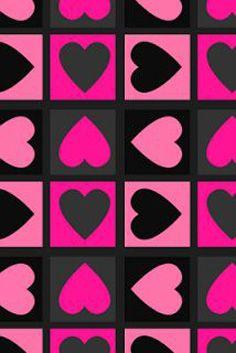 Vaizdo Rezultatas Pagal Užklausą Pink And Black Color