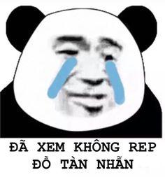Funny School Memes, School Humor, Troll Face, Funny Times, Cute Memes, Funny Art, Funny Stories, Cute Stickers, Haha