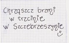 język polski idioma polaco Poland, Math, Popular, Polish Language, Languages, Mathematics, Math Resources, Most Popular, Ignition Coil