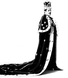 Freddie Mercury, the Queen. John Deacon, Bryan May, Rock And Roll, Freddie Mercuri, Freddie Reign, God Save The Queen, Queen Freddie Mercury, Freddie Mercury Tattoo, We Will Rock You