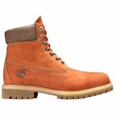 546 Best Timberland Shoes images | Timberland, Timberland