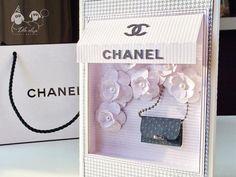 Chanel_DveOvci (3)