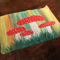 Kunst Kunstideen Grundschule kostenlos