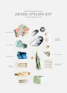 The anatomy of a wedding day styling kit for photographers & Davey & Krista The anatomy of a wedding day styling kit for photographers & Davey & Krista The post The anatomy of a wedding day styling kit for photographers Peacock Wedding Cake, Floral Wedding Cakes, Wedding Tips, Wedding Details, Wedding Day, Wedding Timeline, Wedding Poses, Wedding Table, Diy Wedding
