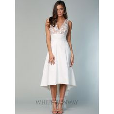 Shop the Eden Floral Ball Dress by Love Honor at White Runway! A stunning midi length dress featuring a structured a-line skirt with a v neckline. Floral Ball Dresses, Bridal Dresses, Wedding Gowns, White Runway, Princess Wedding, Classic Looks, Skirt Fashion, A Line Skirts, Ball Gowns