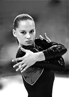 Veronica Wagner