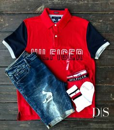 - (notitle) - The Effective Pictures We Offer You About clothes for teens Teen Swag Outfits, Outfits Hombre, Tomboy Outfits, Tomboy Fashion, Outfits For Teens, Cool Outfits, Casual Outfits, Fashion Outfits, Teens Clothes