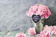 Happy Mothers Day Images Mothers Day Pictures, Mothers Day Pics, Coloring Pages, Clipart - Happy Mothers Day Images 2019