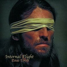 "Internal Flight 2013 (Guitar Version), by Estas Tonne - ""As a modern-day Troubadour Estas Tonne travels countless places and finds himself in several cultural references without identifying himself with a single nation or country, rather with the cultural richness of the world. His music is therefore a reflection of a classical structure, technique of Flamenco, roots of Gypsy, characteristics of Latin and Electronic Soundscapes. "" (Free download)"